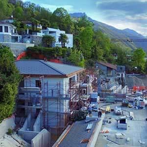 news-blocco-1-residenza-cedrus-giunto-a-tetto