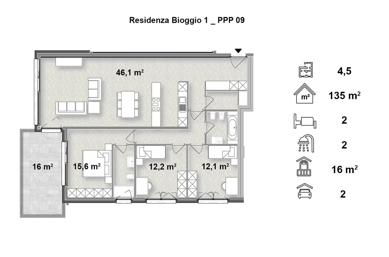 bioggio-1-b09-planimetria