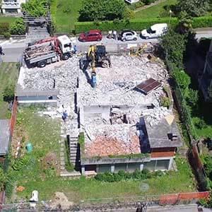 news-nuova-demolizione-lugano-besso