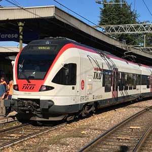 news-aumentano-treni-frontalieri