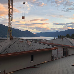 news-bellezza-tramonto-tetti-cedrus