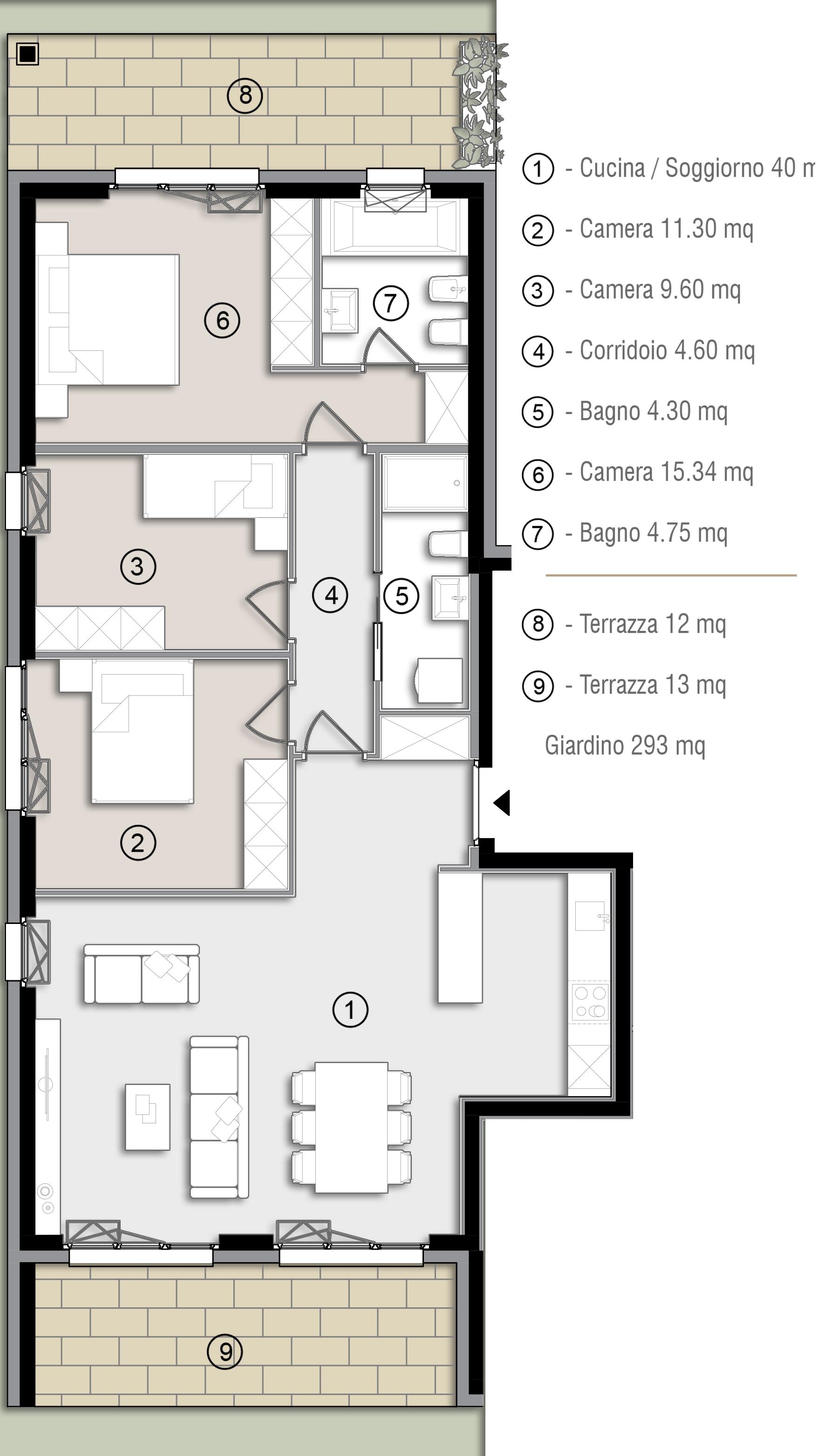 cuvee-q31-planimetria