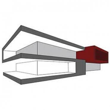 Progetto immobiliare esclusivo a Comano - Residenza Echina - Studiogest SA