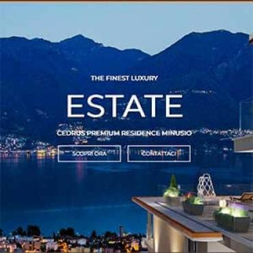 news-sensazionale-sito-residenza-cedrus-online