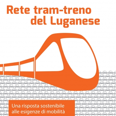 tram_treno_lugano